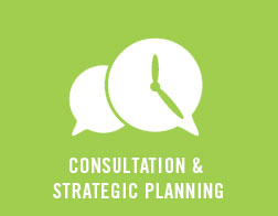 Consultation-&-Strategic-Planning