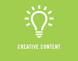 Creative-Content