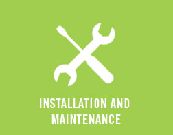 Installation-And-Maintenance