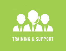 Training-&-Support