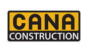 CANA Construction