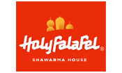 Holy Falafel