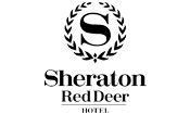 Sheraton Hotel Red Deer