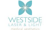 Westside Laser & Light